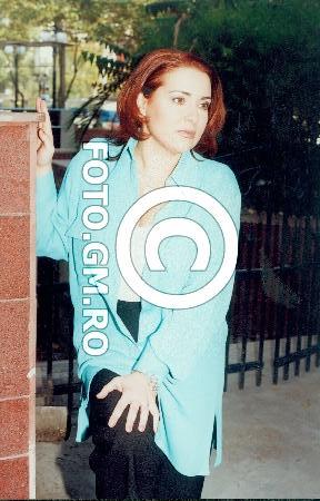 eu, in anul 2000