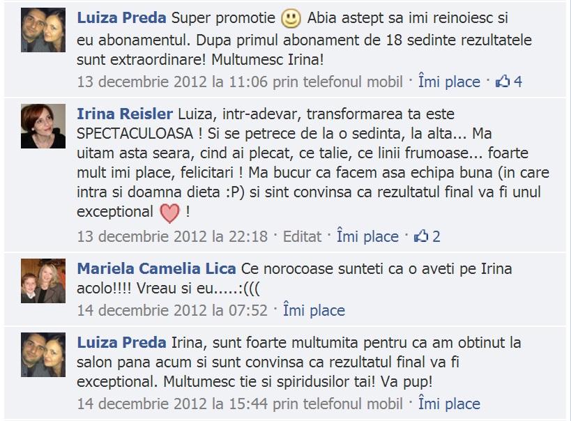 luiza_0