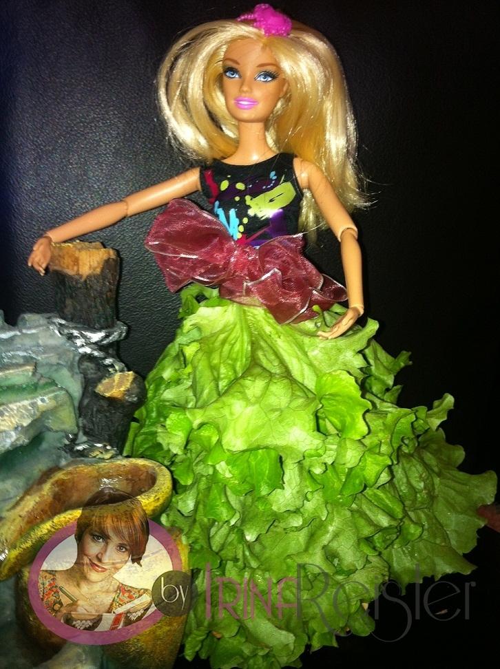 salata-3