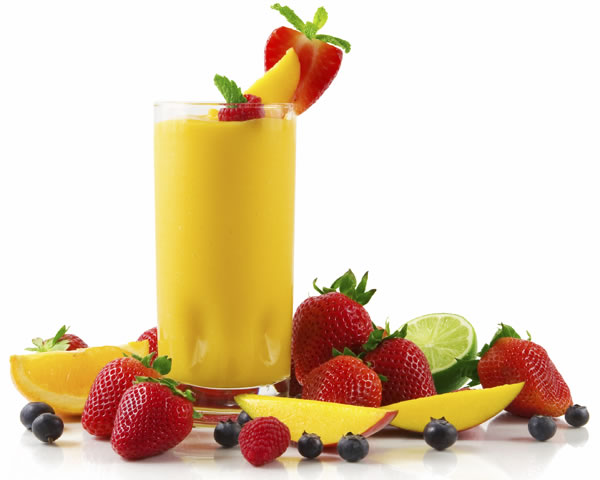 smoothie-site