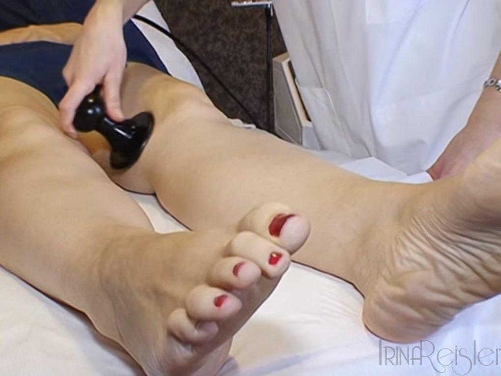 Tratament corporal