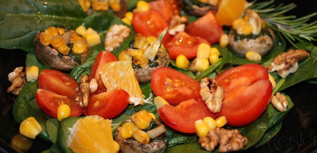 Diete de slabit sustinute de stiinta + Exemple de meniuri