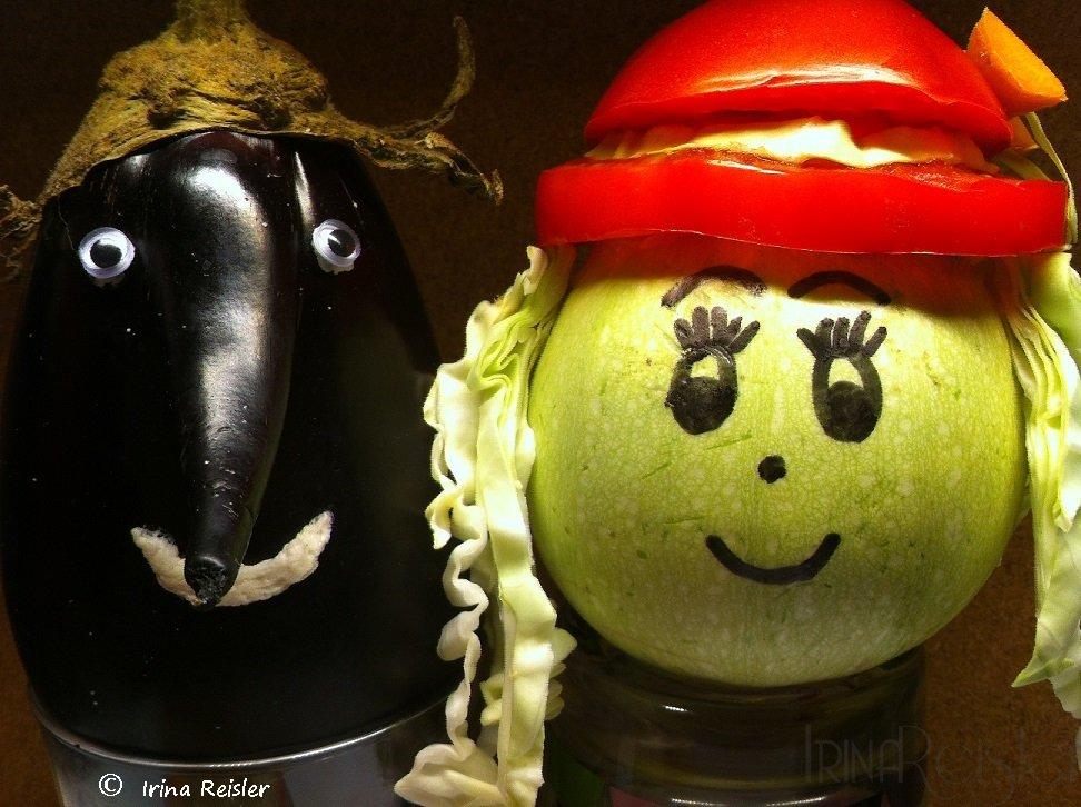 10 pasi usor de urmat ca sa slabesti rapid si sanatos | FoodStory | mymamaluvs.com