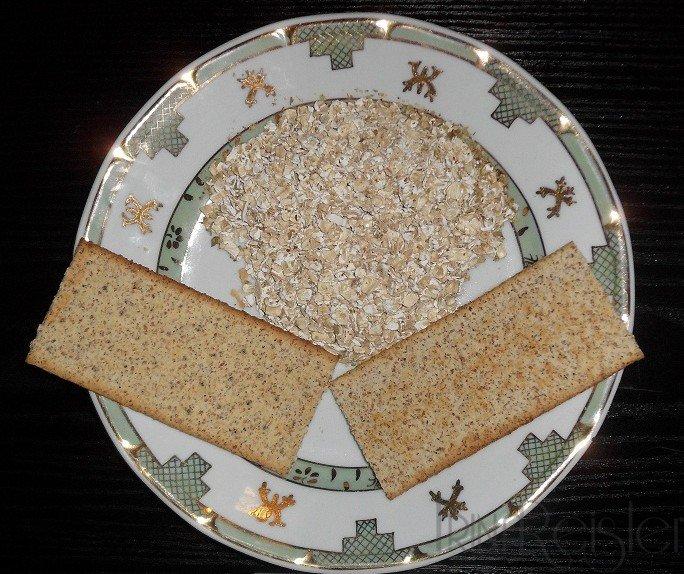 Trucuri ca să slăbeşti cu cereale integrale | radiobelea.ro