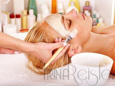 Cosmetica/Tratamente faciale