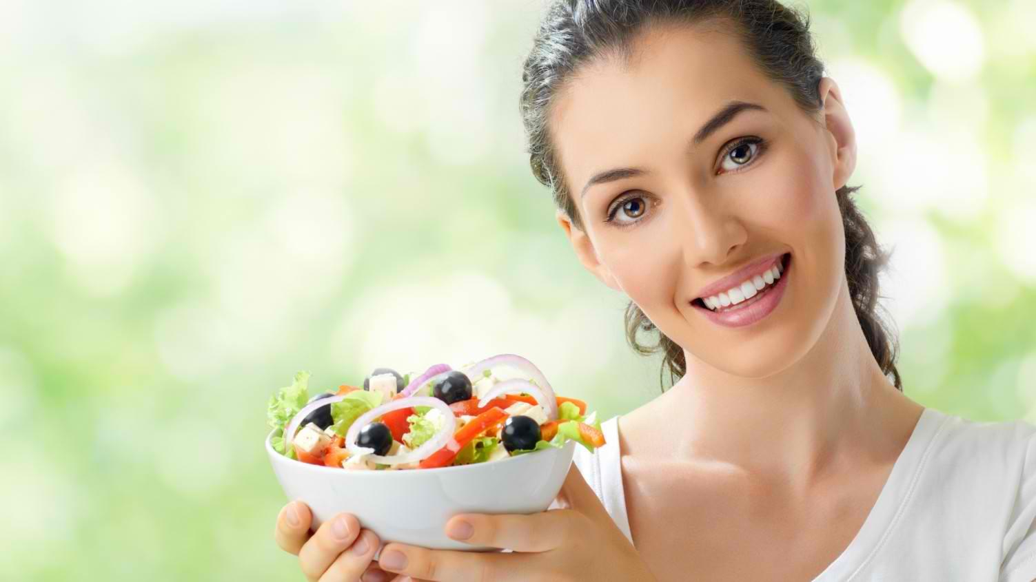 CONSILIERE NUTRITIE/DIETA