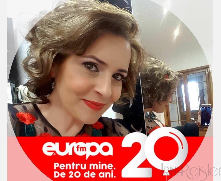 Live Europa FM